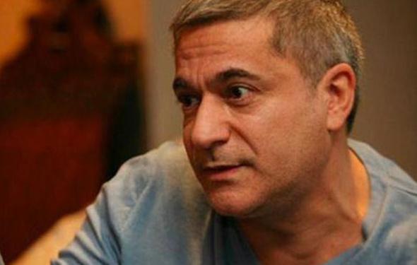 Abla Erbil'den kardeşinin sağlık durumuyla ilgili flaş açıklama