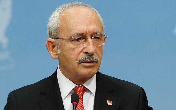 Kılıçdaroğlu yerel seçimlerde hedeflediği 9 ili açıkladı