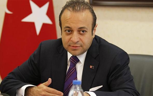 Egemen Bağış: Erdoğan bunu yapmaz!