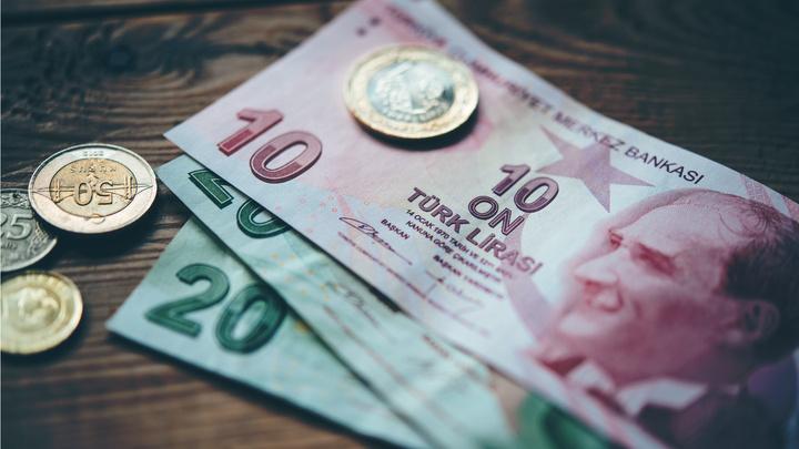 2019 Asgari ücreti için süper rakam AGi de işsizlik maaşı da zamlanacak