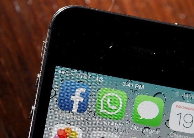 WhatsApp'ta 'sticker dönemi' başladı!
