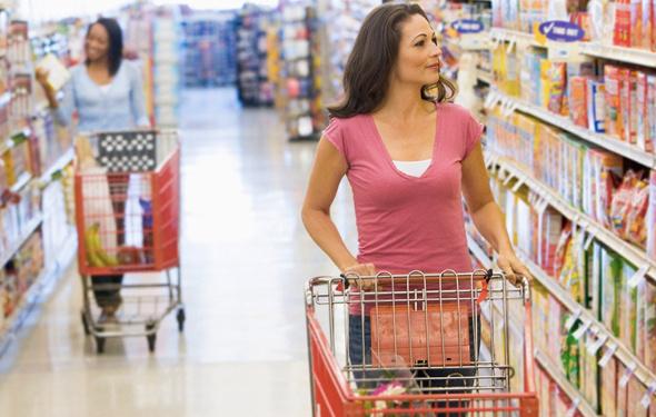 ŞOK aktüel 3 Ekim katalog ürün detaylı fiyat incelemesi