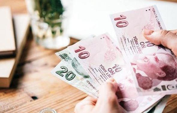 Evde bakım maaşları ayın kaçında yatacak 3 Ekim 2018