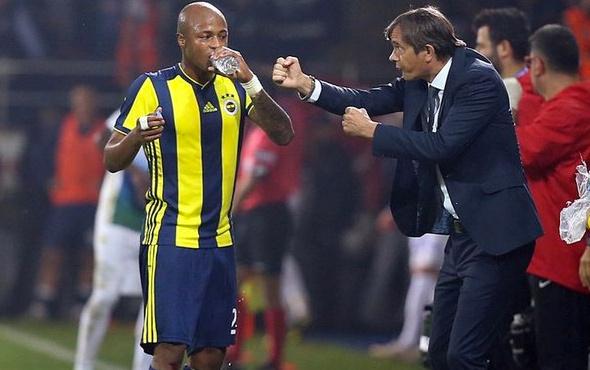 Fenerbahçe için bomba iddia: 6 futbolcu boykot ediyor