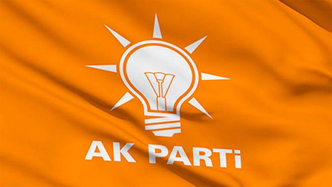 AK Parti'de Ali Babacan bombası! İşte SAROS'un yaptığı son anketin sonuçları