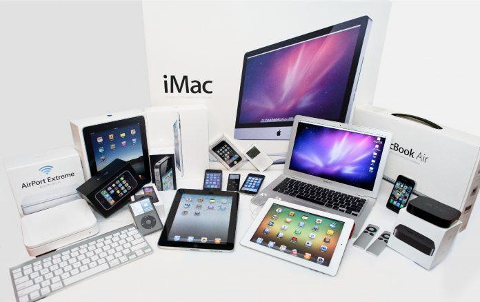 Apple Türkiye'ye özel tüm ürünlerde indirim yaptı işte iPhone yeni fiyatı