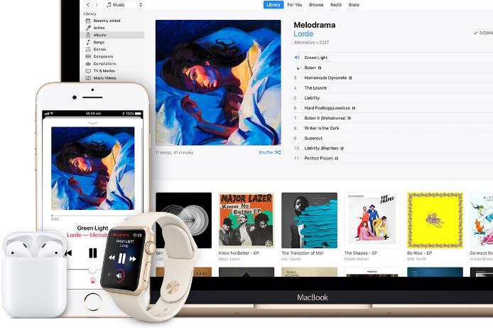 Apple tüm ürünlerine dev indirim yaptı!