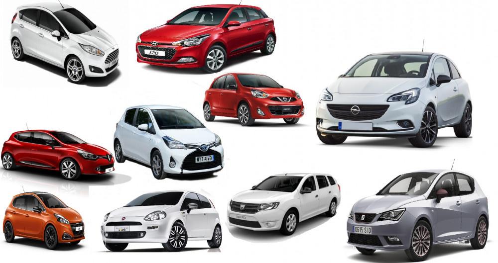 Arabada 17 bin 700 liralık ÖTV indirimi yeni otomobil fiyatlarına bakın