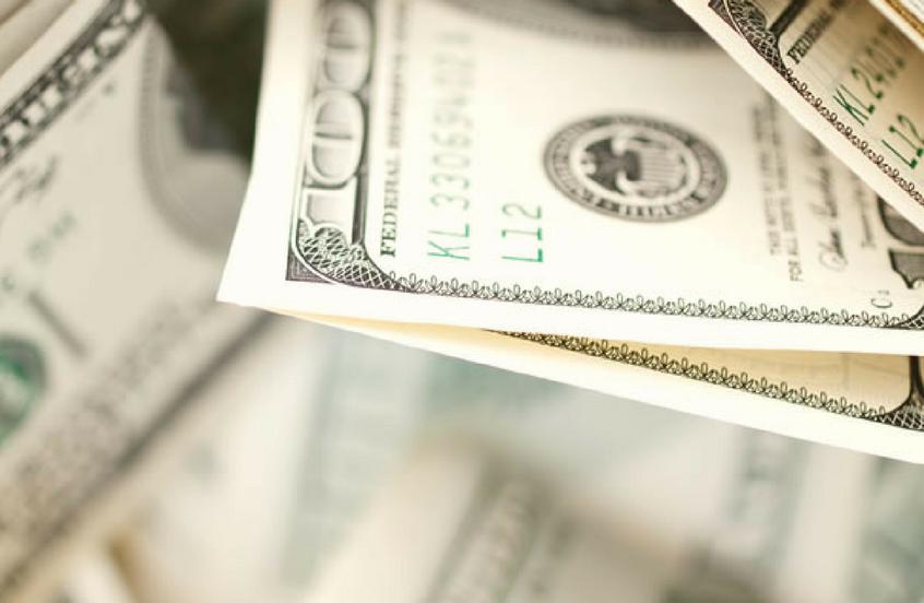 Cari denge Eylül'de 1.8 milyar dolar fazla verdi