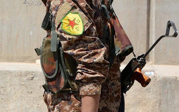 YPG'den kaçtı tüm kirli ilişkileri tek tek anlattı