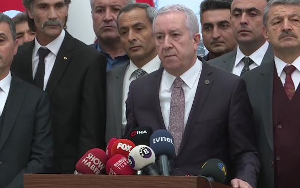 MHP 2019 yerel seçim belediye başkan adayları listesi açıklandı
