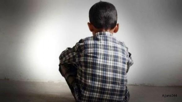 Konya'da sapık şeyhin mağdur ettiği genç konuştu! Şu iğrençliğe bakın