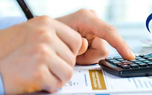 SGK prim borçlularına müjdeli haber!