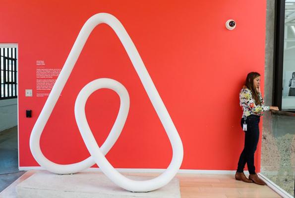 Airbnb'den İsraili kızdıran karar o evler kaldırılacak