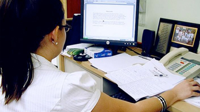 2019 memur emekli maaşları enflasyona göre zamlı liste polis öğretmen hemşire