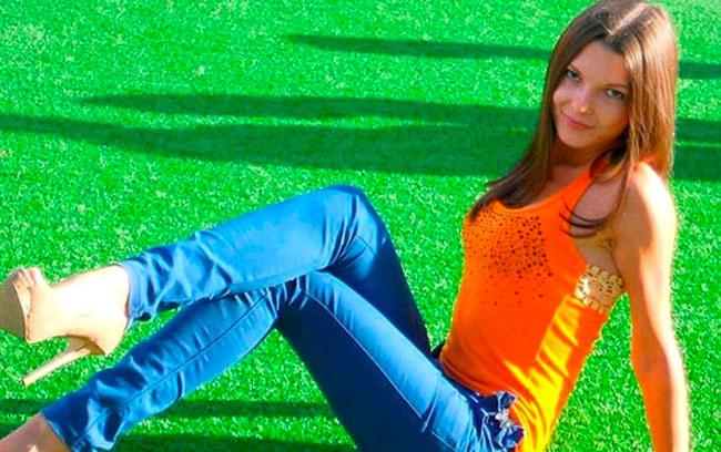 Genç öğretmen ilişki yaşadığı öğrencisi tarafından işkence edilerek öldürüldü