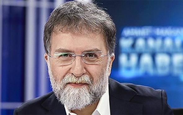 Ahmet Hakan açıkladı! İşte CHP'nin Ankara adayı!