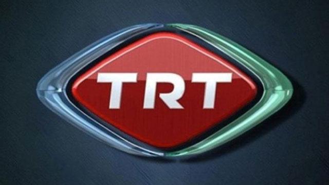 TRT 1´den Ege´nin Hamsisi´ne Vuslat şoku