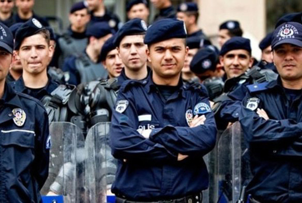 3600 ek göstergede son karar çıkıyor memur, polis, öğretmen emekli maaşı