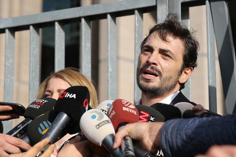 Ahmet Kural Sıla ifadesi tam metin Ziynet Sali detayı