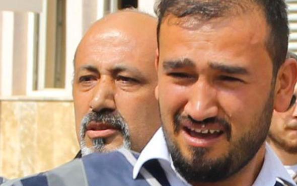 Türkiye'nin kanını donduran caninin cezası belli oldu
