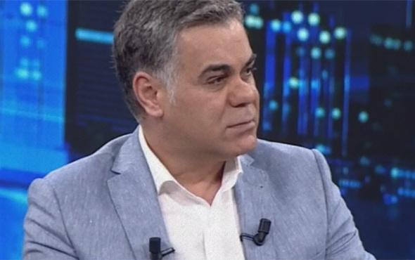 Kılıçdaroğlu fetvayı verdi! Süleyman Özışık yazdı