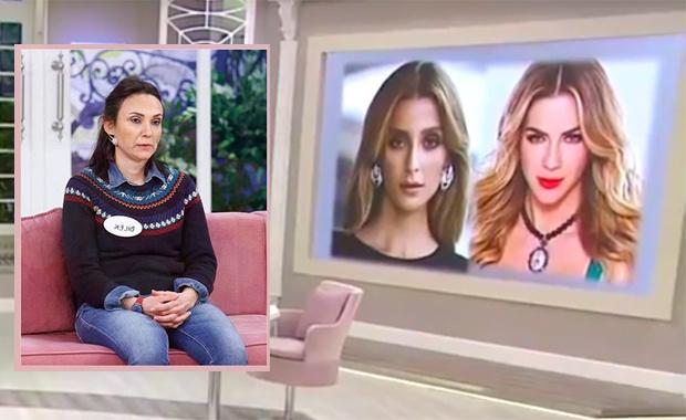 2 çocuğun esrarengiz kayboluşu Esra Erol'da olay ünlü isme uzandı