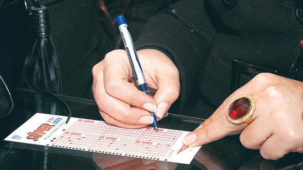 İkramiyeyi 14 kez kazanan matematikçi, formülünü açıkladı