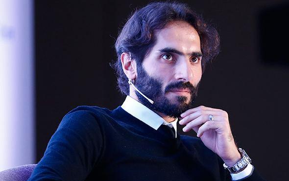 Hamit Altıntop'tan, Ali Koç'un otobüs cezasına yorum