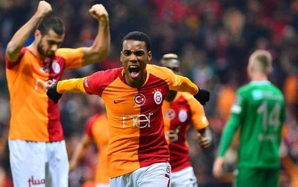 Galatasaray'ın Avrupa'daki kader maçı