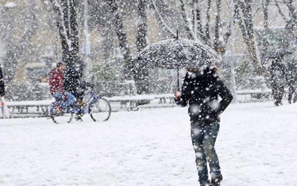 Karabük hava durumu kar başladı saatlik tahmine bakın