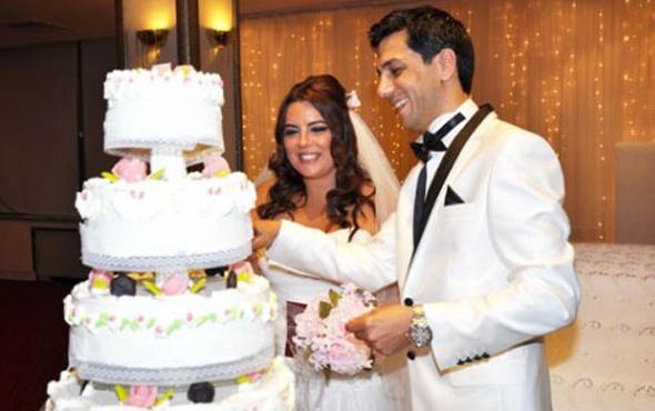 Seren Fosforoğlu kaç yaşında boşandığı eşi İbrahim Öztürk kimdir?