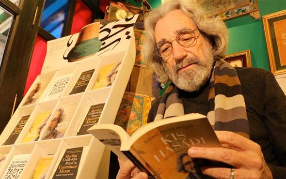 45 yıl önce müslüman olan Yahudi kökenli yazar yaşadıklarını anlattı