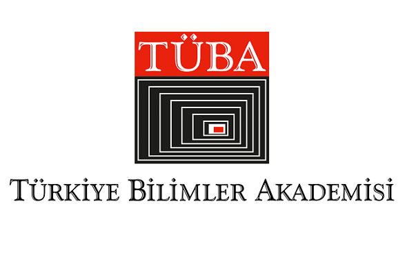 2018 TÜBA ödülleri sahiplerini buldu