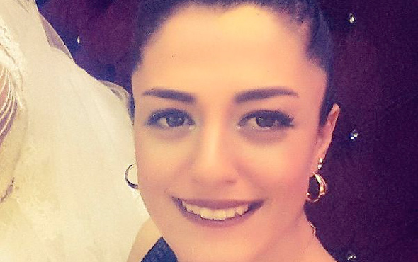 Restoran müdürü Nazan, kalp krizinden öldü