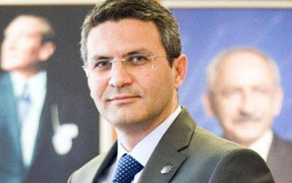 CHP İstanbul adayını yarın açıklıyor Mansur Yavaş için flaş sözler...