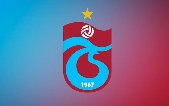 Trabzonspor cephesinden GS Store olayıyla ilgili açıklama!
