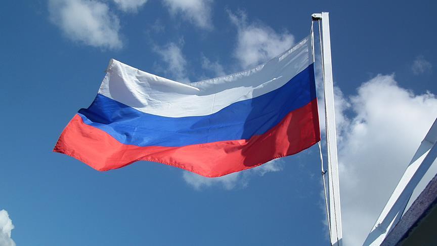 Rusya'dan gerginliği artıracak adım 10 savaş uçağı konuşlandıracak