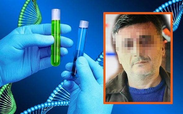 21 yıl evli kaldı 3 çocuğu oldu DNA testine göre 3 çocuk da başkasından