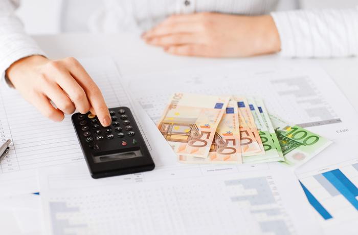 Asgari ücret net 2280 TL olsun deniyordu işveren üst sınırı açıkladı