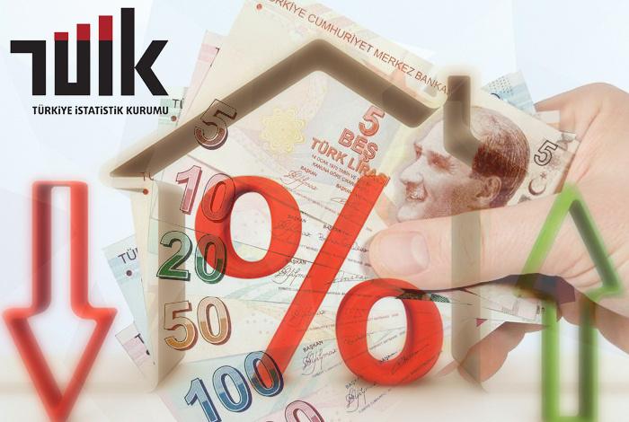 Asgari Ücreti belirleyecek rakam 2300 TL deniyor komisyondaki isim söyledi