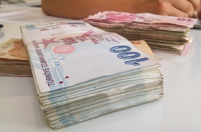 Asgari ücret 2500 TL olur patronlardan sürpriz teklif geldi AGİ de zamlanıyor