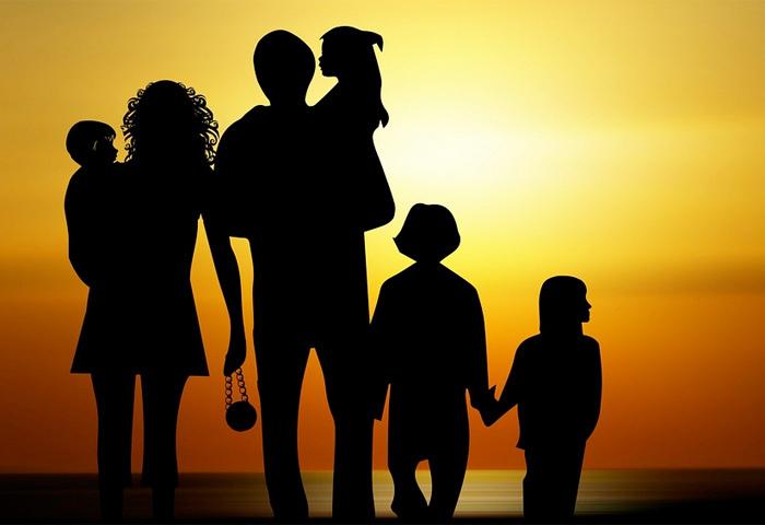 AGİ ücretleri tablosu 2019 asgari geçim indirimi evli bekar çocuklu AGİ rakamları