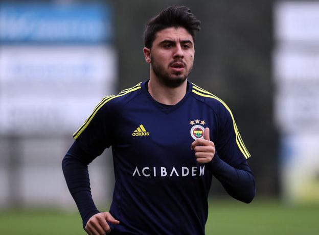 Fenerbahçe'de transfer taarruzu! İşte listedeki isimler