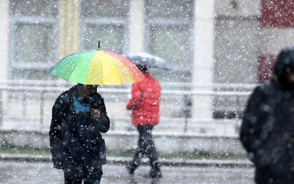 Bursa'da okullar tatil mi 26 Aralık valilik tatil açıklaması