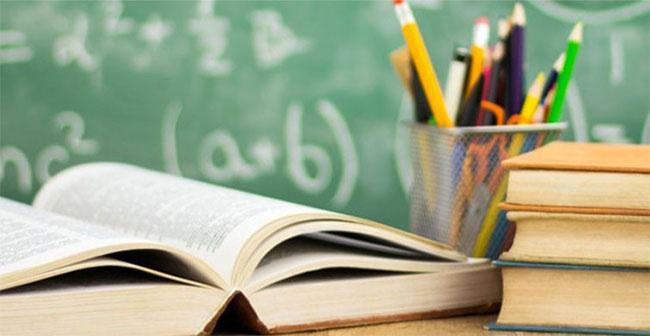 Milli Eğitim Bakanı Ziya Selçuk 'devrim'e hazırlanıyor İşte MEB'in yeni 'stratejik plan'ı