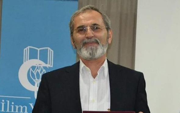 Prof Dr Ibrahim Emiroğlu Adet Olmak Hastalıktır Kızlar Tedavi