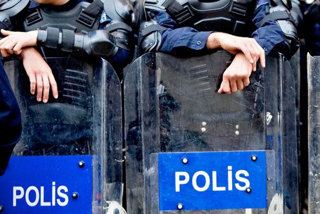 Memur maaşları 2018 - 2019 zammı süper vaiz polis doktor maaşı