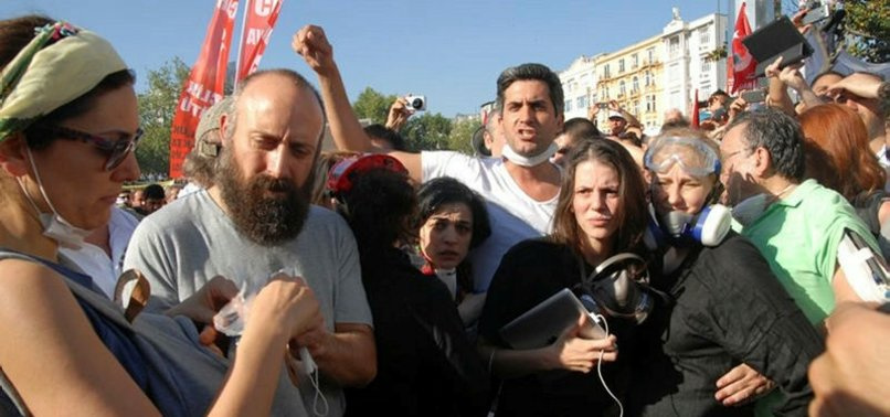 Mehmet Ali Alabora için yakalama kararı çıktı bakın şu anda nerede