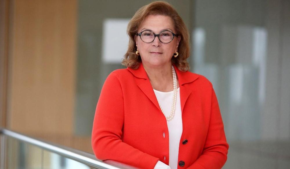 Forbes Dünya'nın En Güçlü 100 Kadını listesini açıkladı! Türkiye'den tek isim